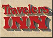 Image of Travelers Inn Phoenix's Logo