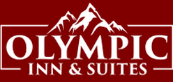 Image of Olympic Inn & Suites's Logo