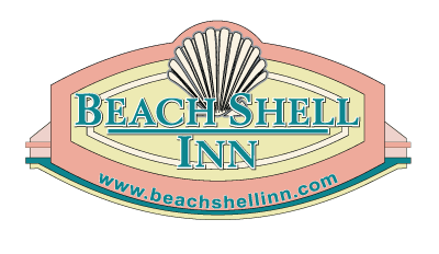 Image of Beach Shell Inn's Logo