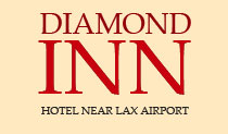 Image of Diamond Inn's Logo