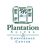 Plantation Suites & Conference Center's Logo Image