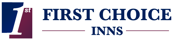 Image of First Choice Inns's Logo