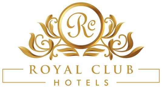 Image of Galt Villas - Royal Beach Palace Hotel's Logo