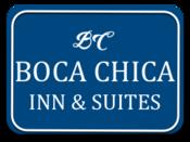 Image of Boca Chica Inn & Suites's Logo
