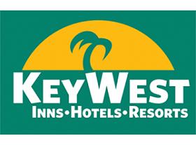 Image of Key West Inn Tunica Resort's Logo