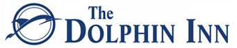 Image of The Dolphin Inn's Logo