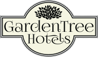 Image of Gardentree Hotels's Logo