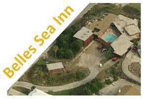 Image of Belles Sea Inn's Logo