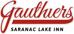Gauthier's Saranac Lake Inn's Logo Image