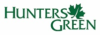 Image of Hunters Green's Logo