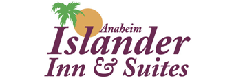 Image of Anaheim Islander Inn and Suites's Logo