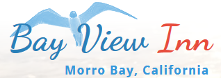 Image of Bay View Inn's Logo