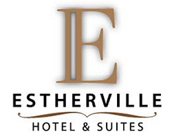Image of Estherville Hotel & Suites's Logo