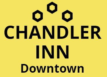 Image of Chandler Inn's Logo