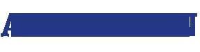 Image of ASHLEY INN's Logo