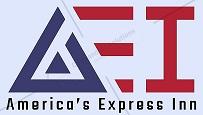 Image of Americas Express Inn's Logo