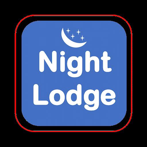 Image of Night Lodge's Logo