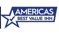 Image of Americas Best Value Inn & Suites's Logo