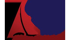 Image of Cape Shore Inn's Logo