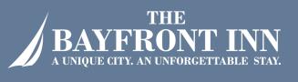 Image of Bayfront Inn's Logo