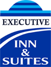 Image of Executive Inn & Suites's Logo