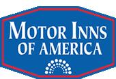 Image of Motor Inns of America's Logo