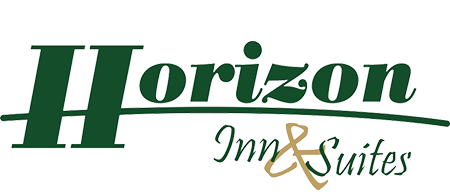 Image of Horizon Inn & Suites's Logo