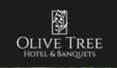 Image of Olive Tree Hotel and Banquets's Logo