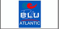 Image of Blu Atlantic Oceanfront's Logo