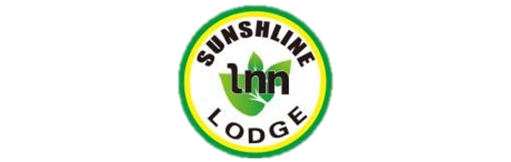 Image of Sunshine Lodge Inn's Logo