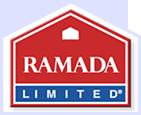 Image of Ramada Limited's Logo