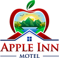 Image of Apple Inn Motel's Logo