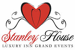 Image of Stanley House Inn's Logo
