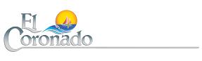 Image of El Coronado Resort's Logo