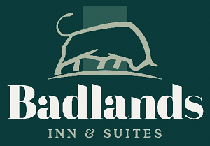 Image of Badlands Inn & Suites's Logo