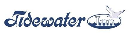 Image of Tidewater Inn's Logo