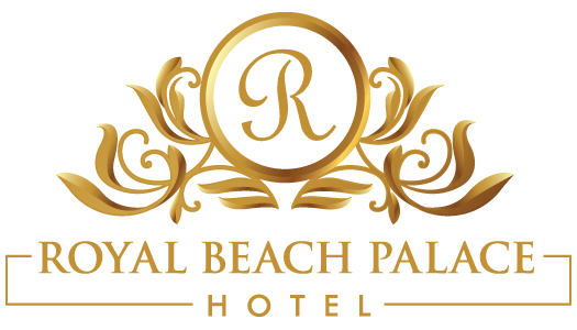 Image of ROYAL BEACH PALACE HOTEL's Logo