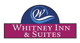 Image of Whitney Inn & Suites's Logo