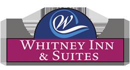 Whitney Inn & Suites's Logo Image