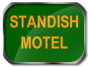 Image of Standish Motel's Logo