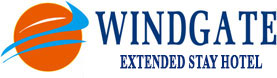 Windgate Extended Stay's Logo Image