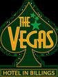 Image of Vegas Hotel's Logo