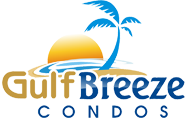 Image of Gulf Breeze Condominium's Logo