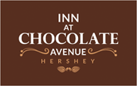 Image of Inn at Chocolate Avenue's Logo