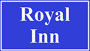 Image of Royal Inn's Logo
