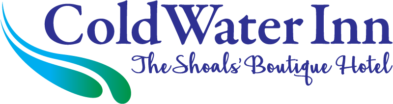 Image of Cold Water Inn's Logo