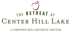 The Retreat At Center Hill Lake's Logo Image