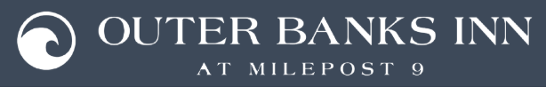 Image of Outer Banks Inn's Logo