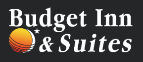Image of Budget Inn & Suites's Logo