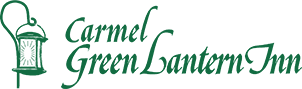 Image of Carmel Green Lantern Inn's Logo